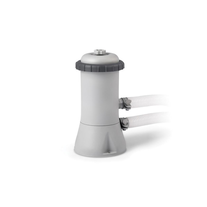 28604-Epurateur-Intex