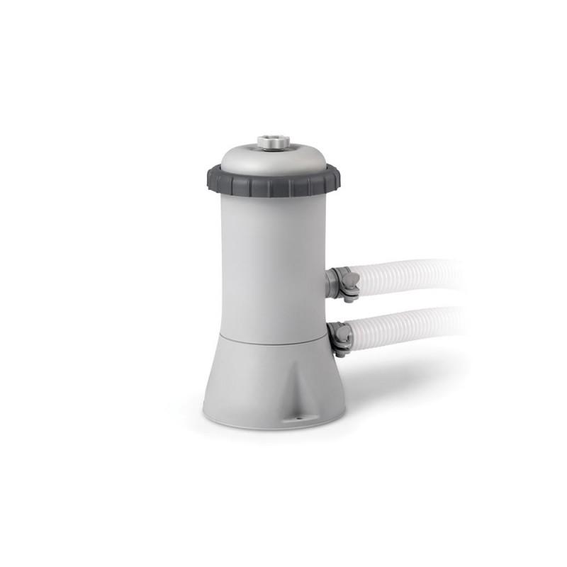 28638-Epurateur-Intex