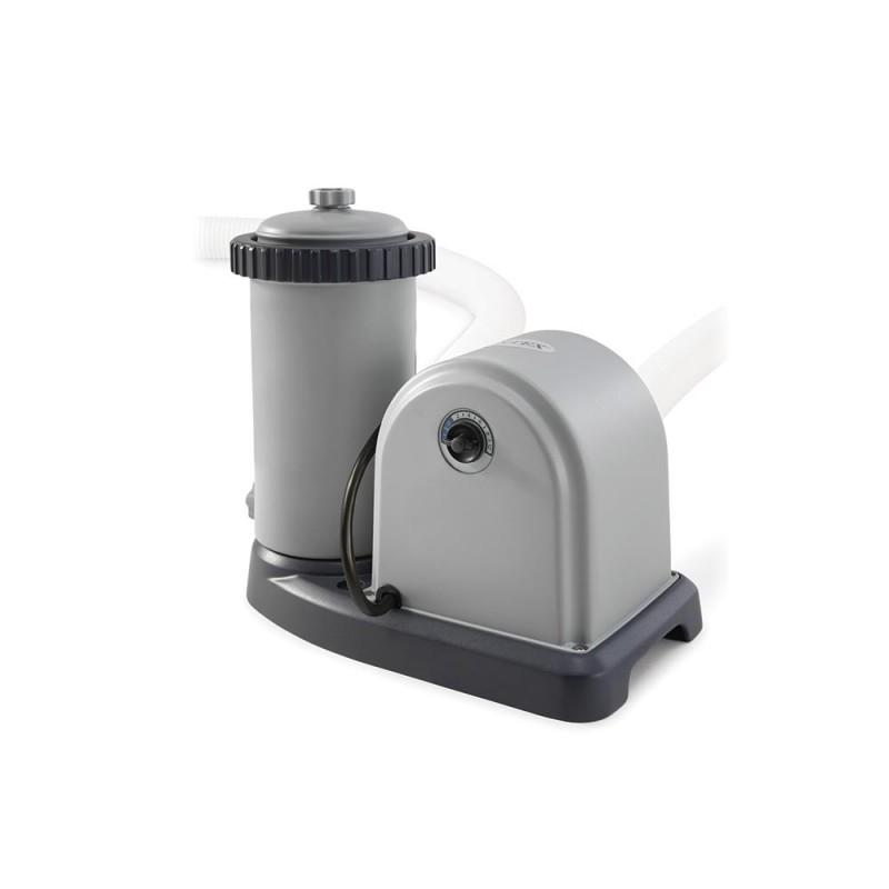 28636-Epurateur-Intex