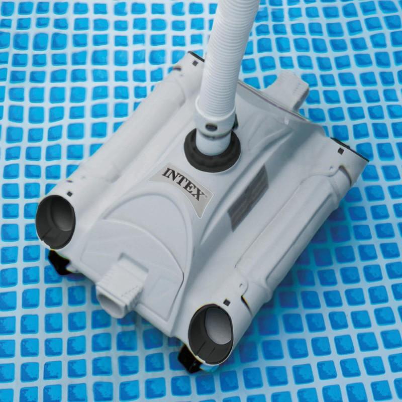 28001-Robot aspirateur-Intex(3)