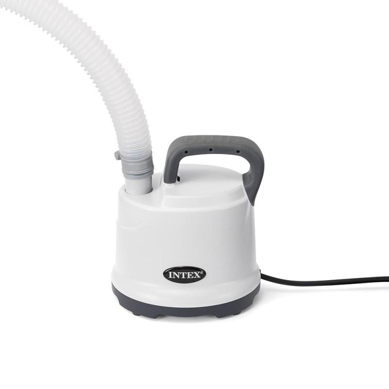 28606-Vide-piscine-Intex