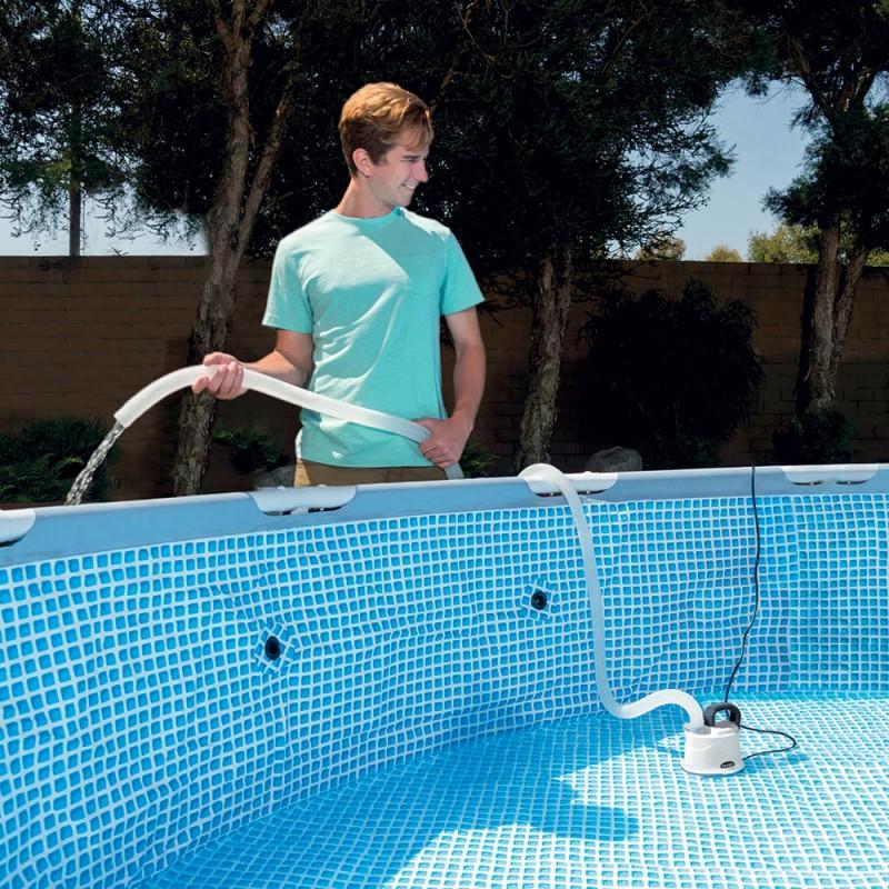28606-Vide-piscine-Intex(2)