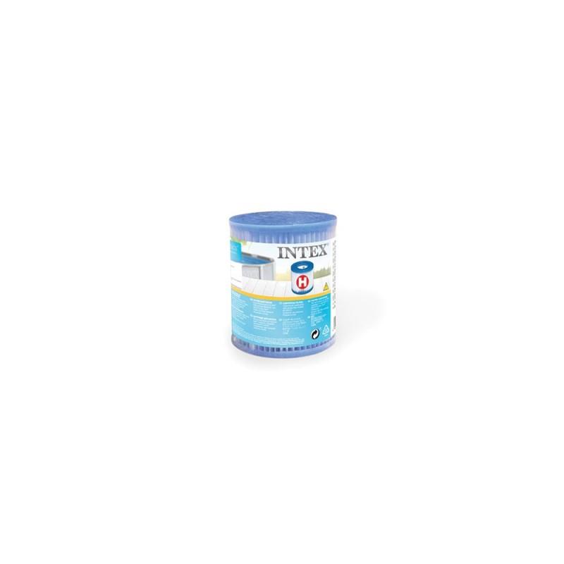 29007-Cartouche-filtration-Intex