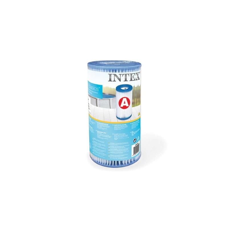29000-Cartouche-filtration-Intex