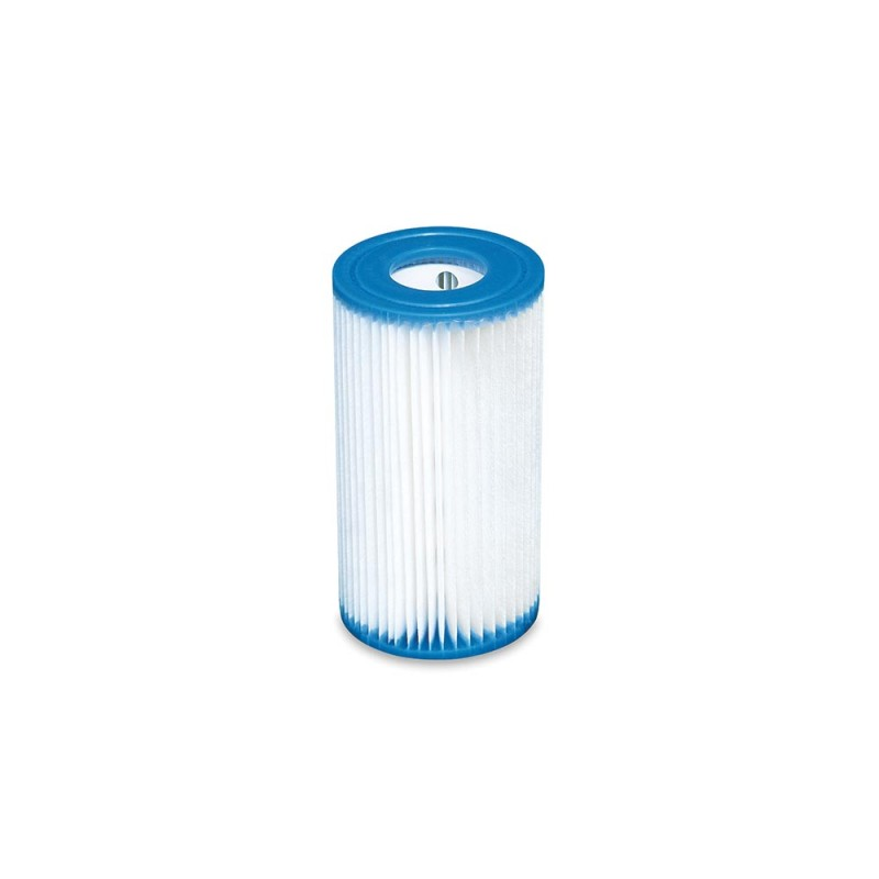 29003-Lot-cartouche-filtration-Intex