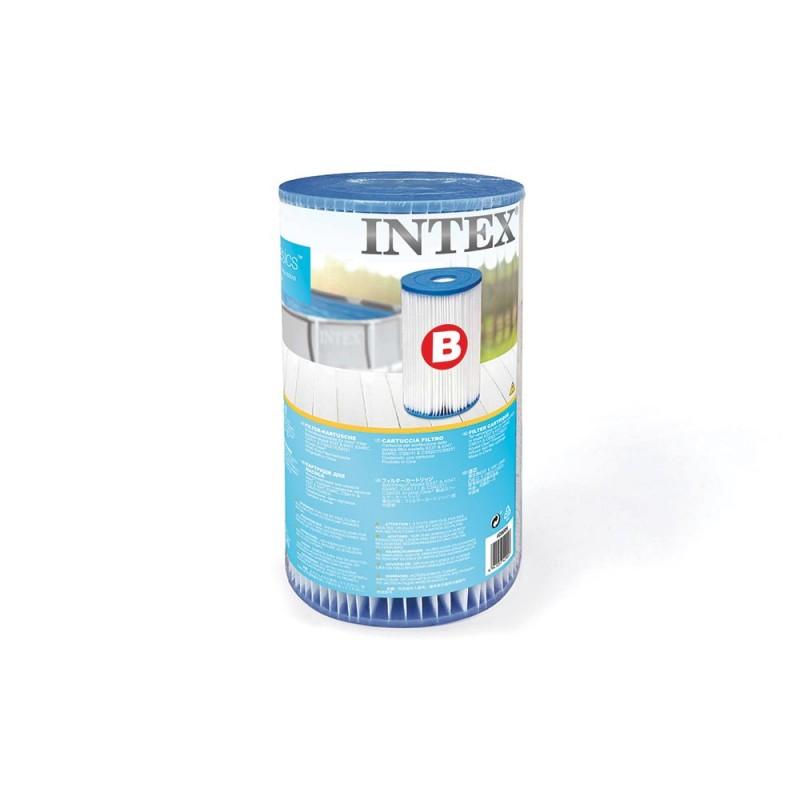 29005-Cartouche-filtration-Intex