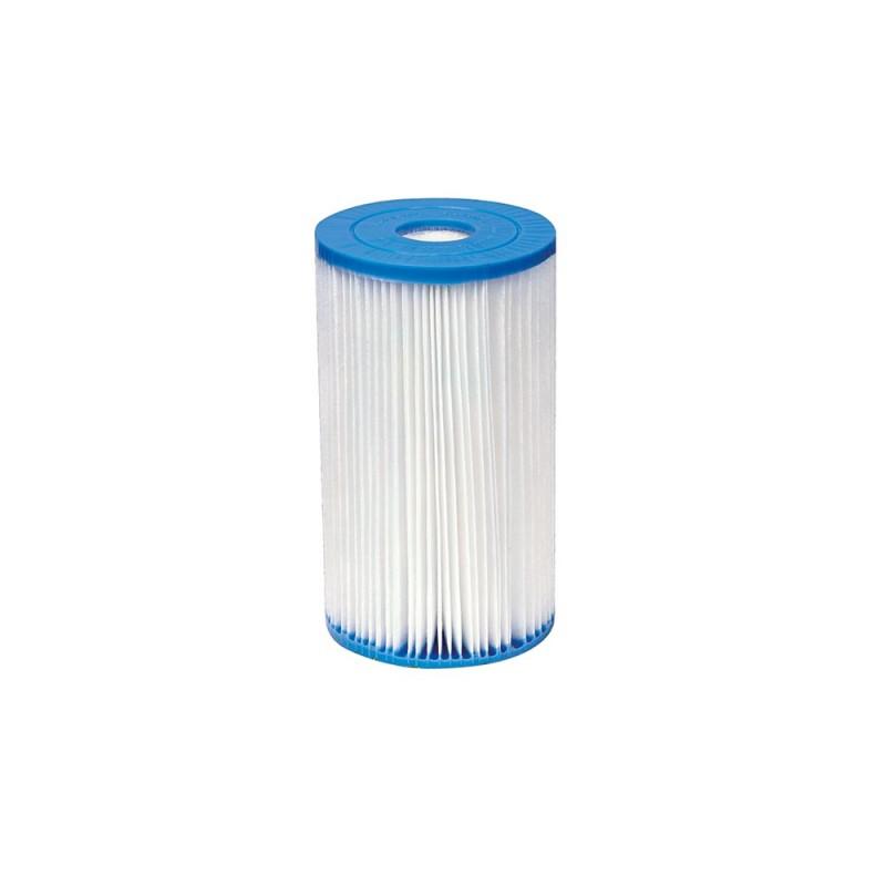 29005-Cartouche-filtration-Intex(2)