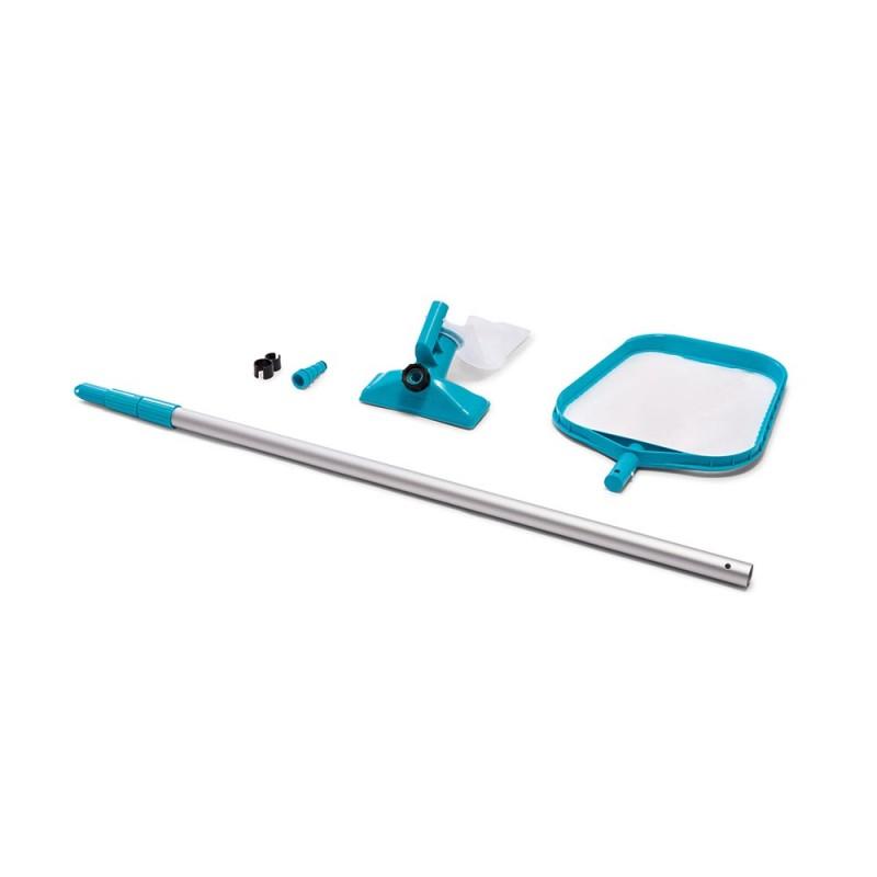 28002-kit-entretien-Intex