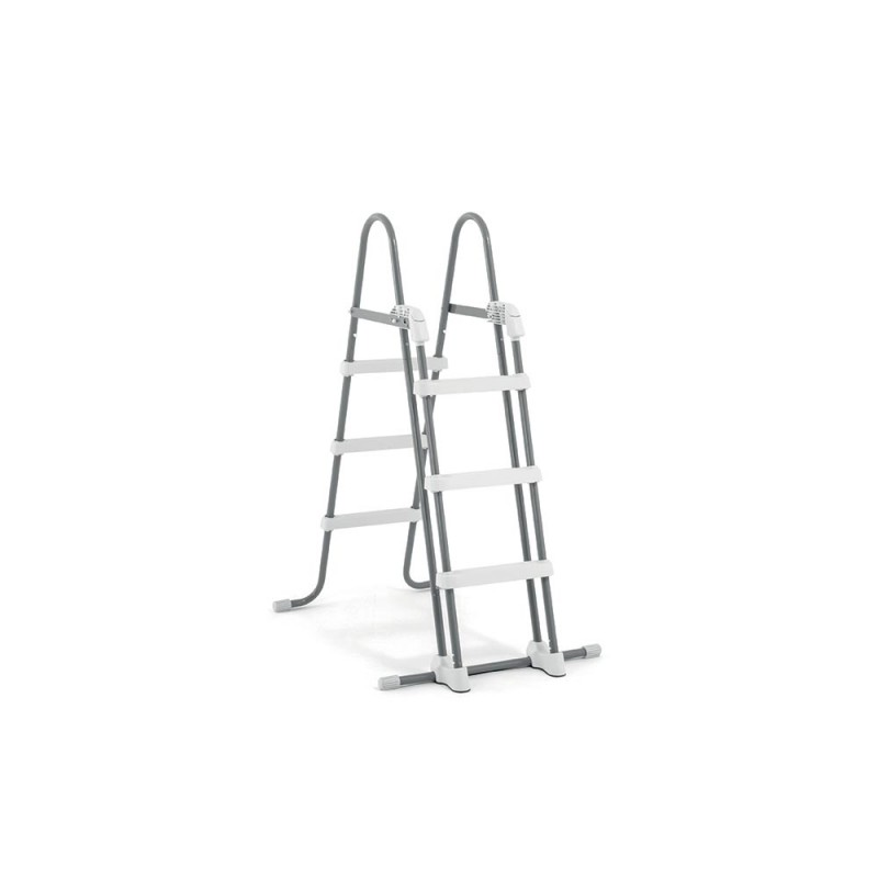28075-Echelle-securite-Intex