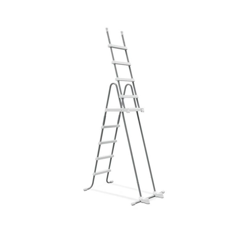 28076-Echelle-securite-Intex(2)