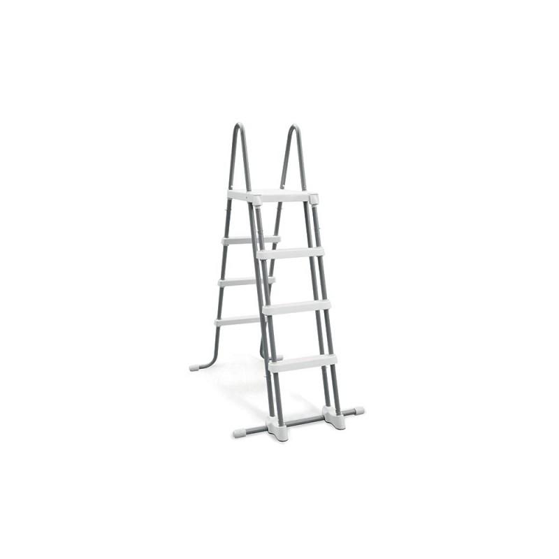 28076-Echelle-securite-Intex