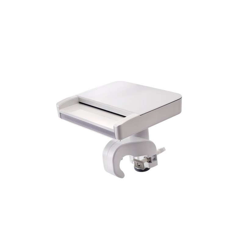 28090-Cascade-led-Intex