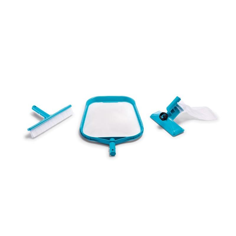 29056-Kit-nettoyage-Intex