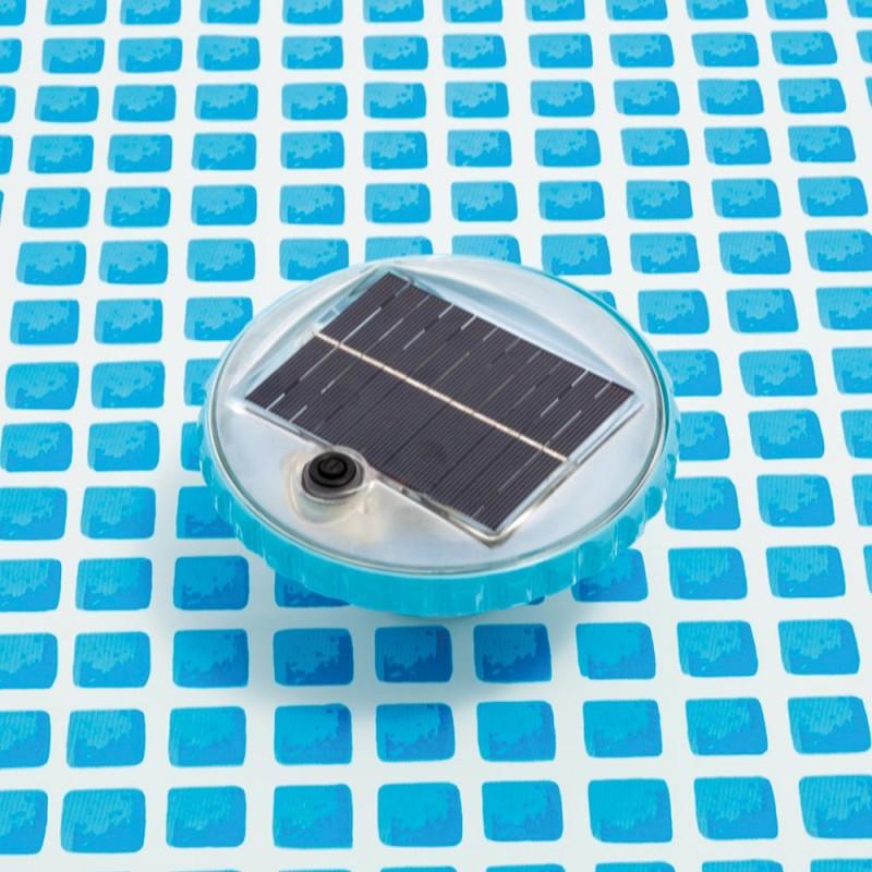 28695-Lampe-solaire-Intex(3)