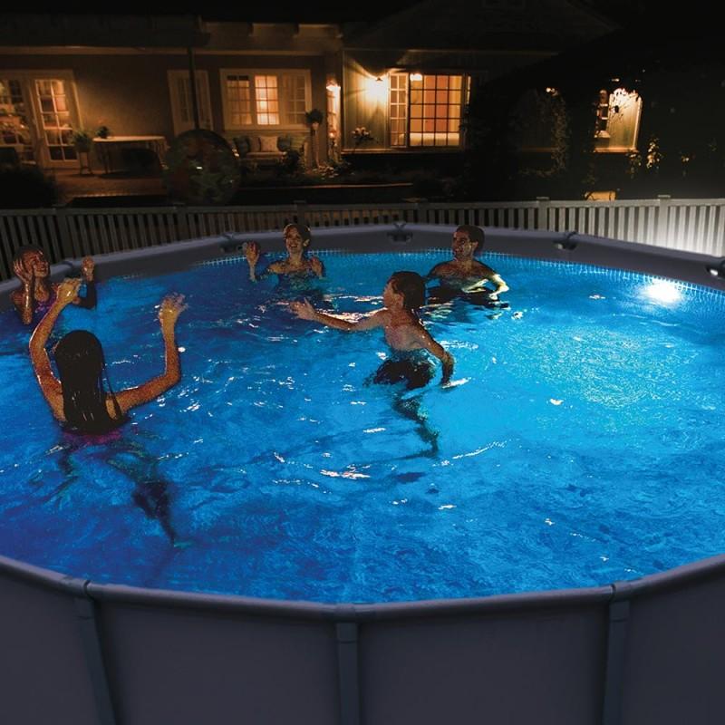 28698-Spot-piscine-led-Intex(2)
