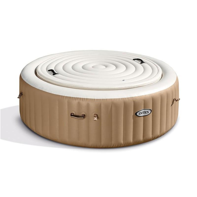 28476EX-Spa-gonflable-Sahara-Intex-couverture-thermique