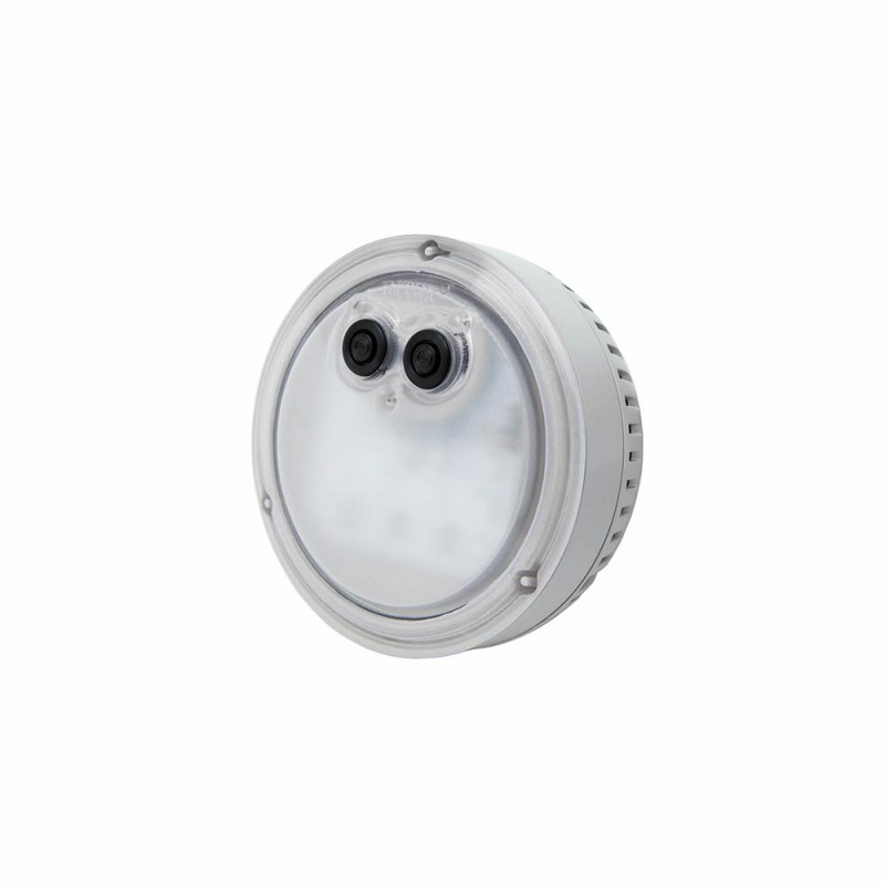 Lumiere D Ambiance Spa Gonflable Bulles Intex