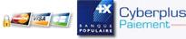 LogoBPFC-Cyber.jpg